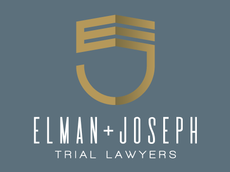 Markham Personal Injury Attorney